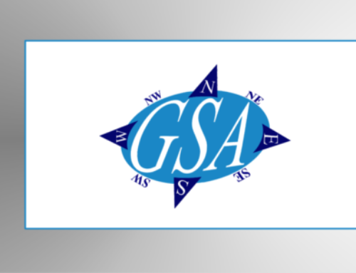 GSA Sea Trading Ltd – Marine Spare Parts