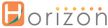 Horizon Mobile Logo