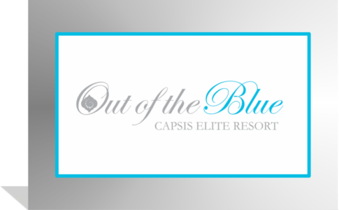 Blue Capsis Elite Resort